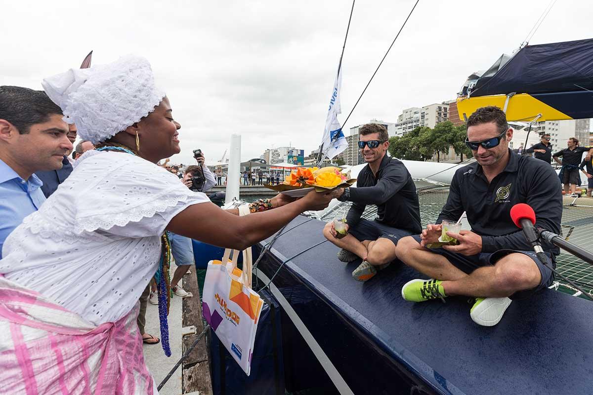 Transat-Jacques-Vabre-Chegada-01-Boat-Shopping