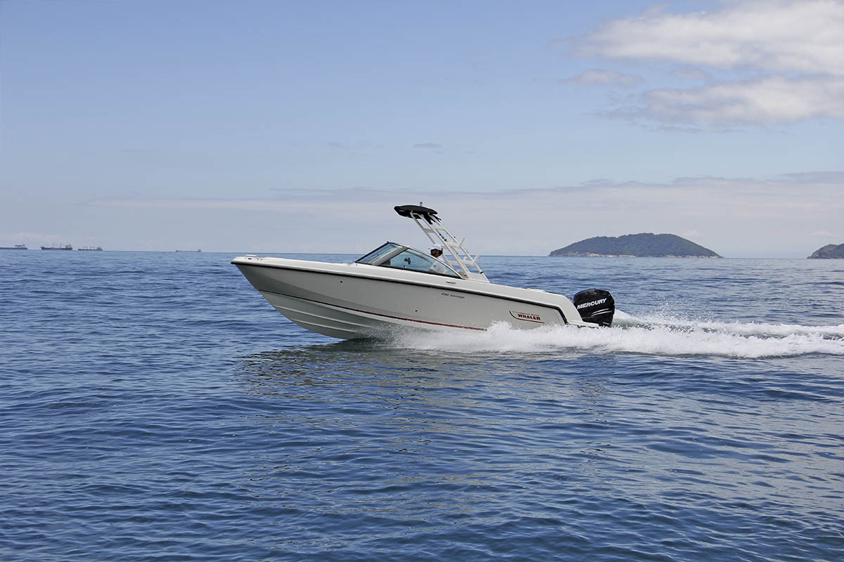 Boat-Teste-Boston-Whaler-230-boatshopping