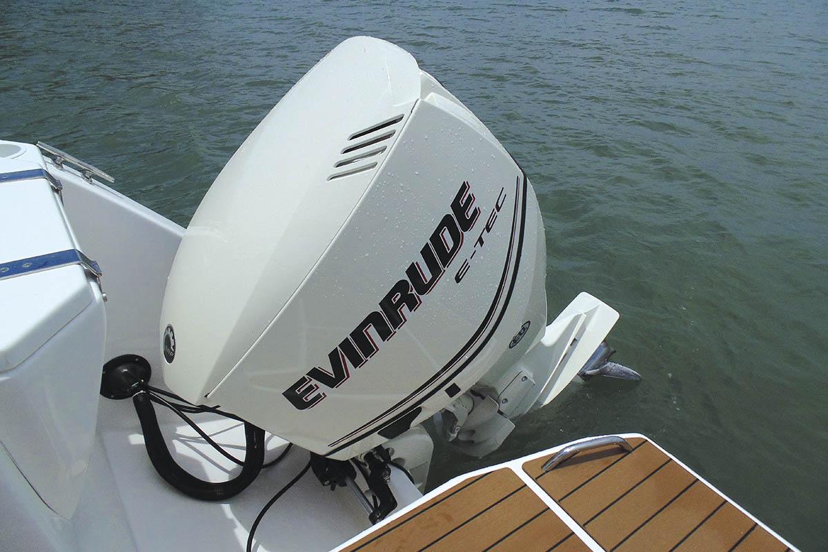 Boat-Teste-Mastro-Dacia-boatshopping