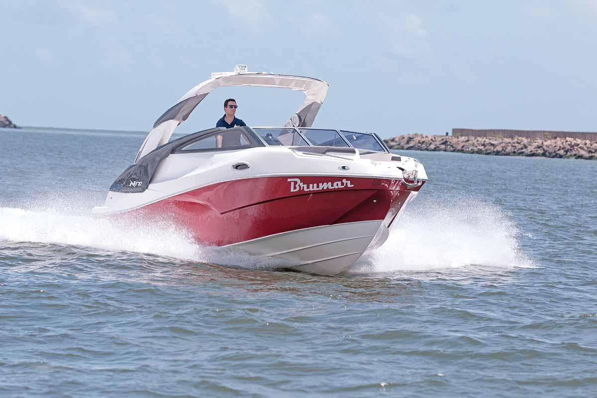 Boat Teste NX 270 - Boat Shopping (21)
