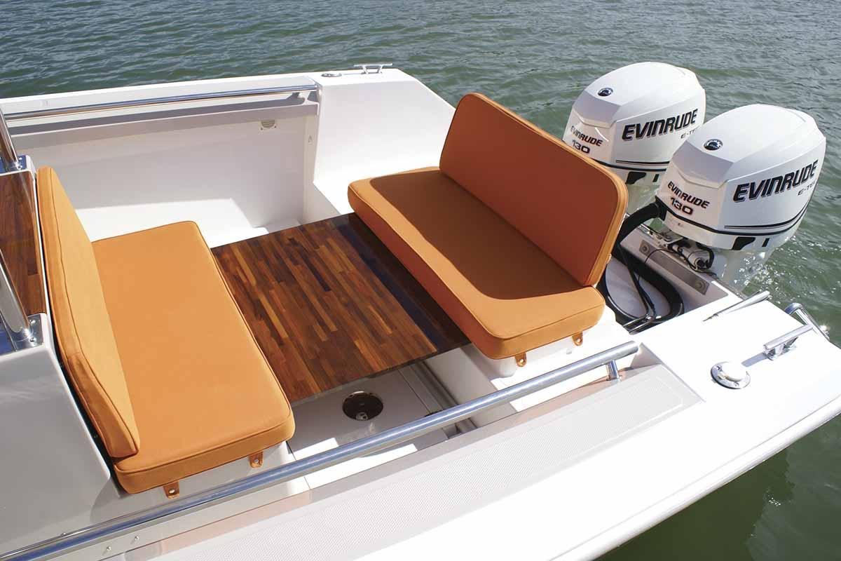 Boat teste gt 26 - boat shopping (6)