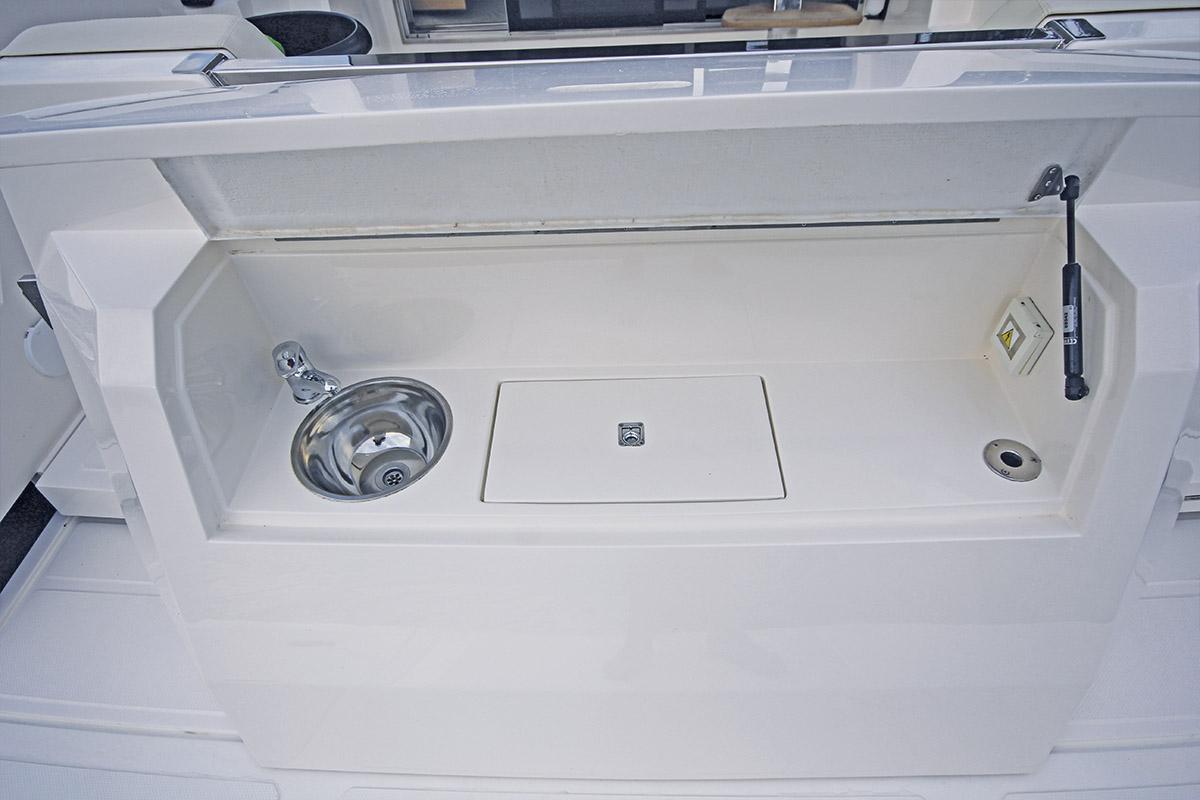 Boat-teste-tango-38-boatshopping