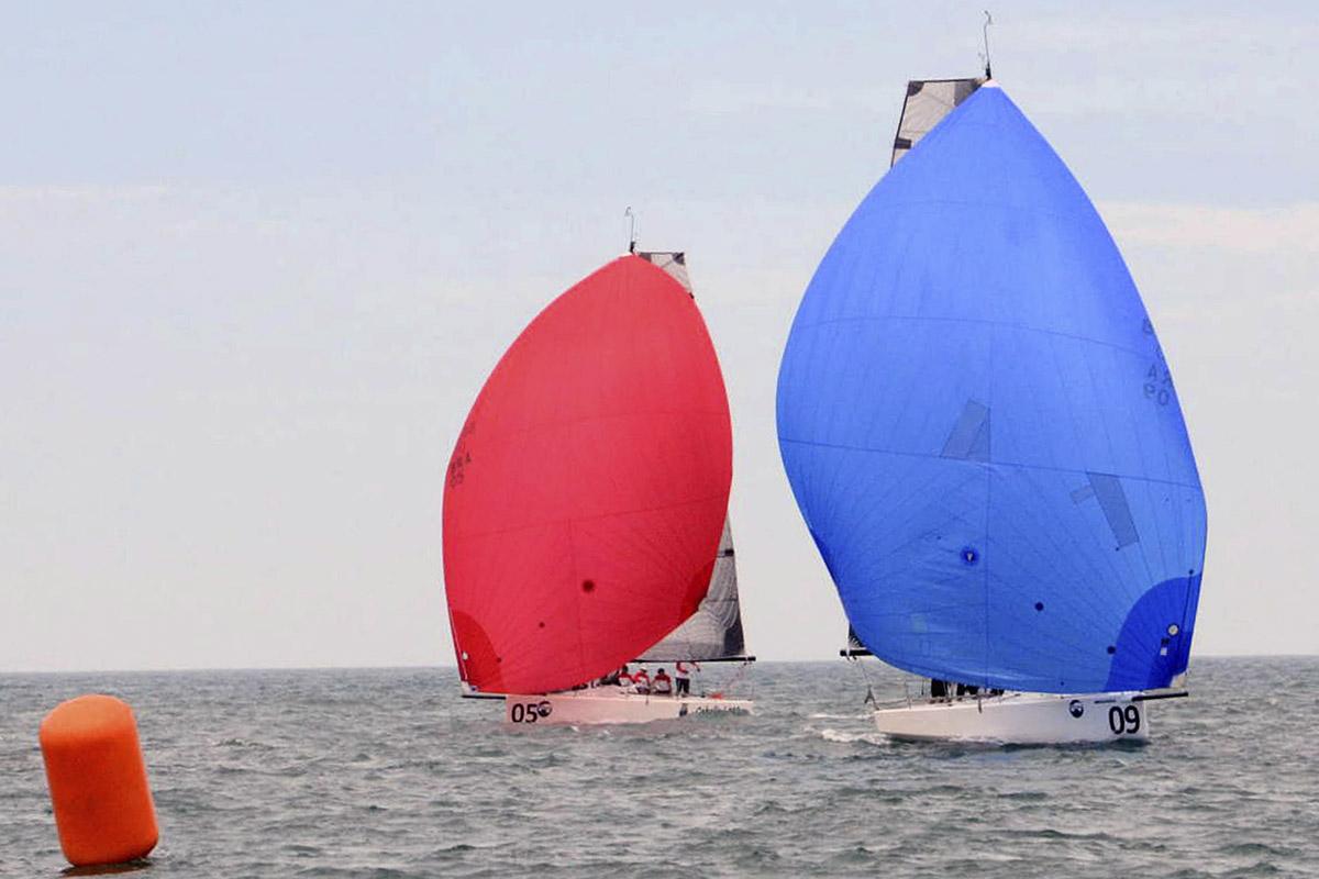 Classe-C30-encerra-temporada-em-Ilhabela-boatshopping