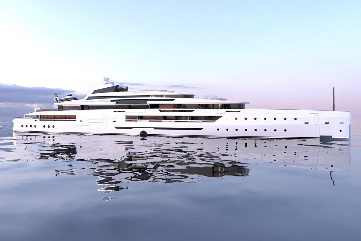 Designer-espanhol-apresenta-conceito-de-114m-Ines-boatshopping