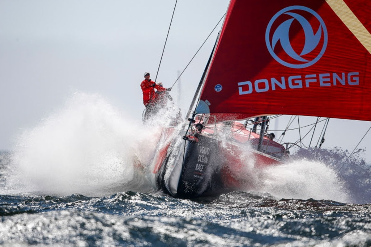 Dongfeng-Race-Team-vence-a-Regata-da-Cidade-do-Cabo-boatshopping