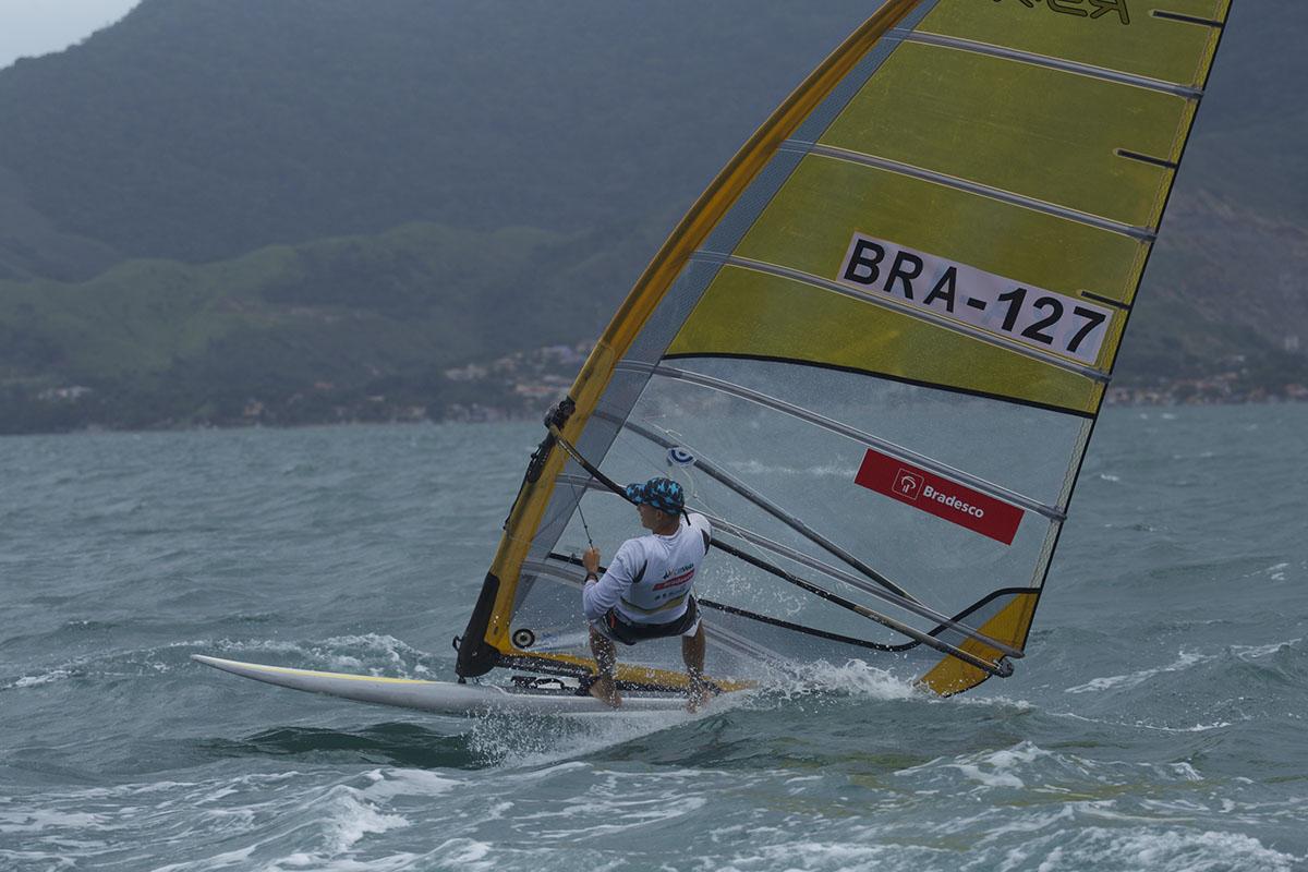 Equipe-brasileira-de-vela-2018-boatshopping-1