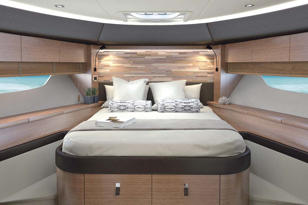 Sea Ray L590 Fly (6)