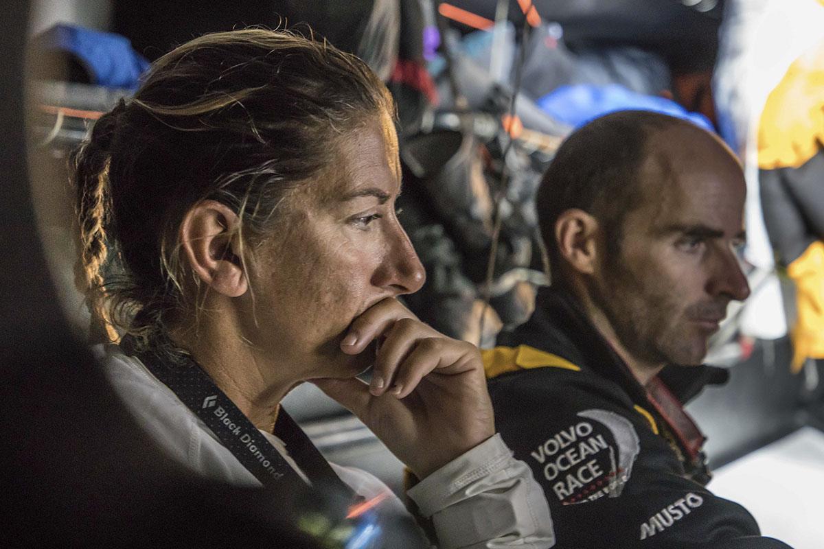 Volvo-Ocean-Race-Atletas-calculam-o-risco-boatshopping