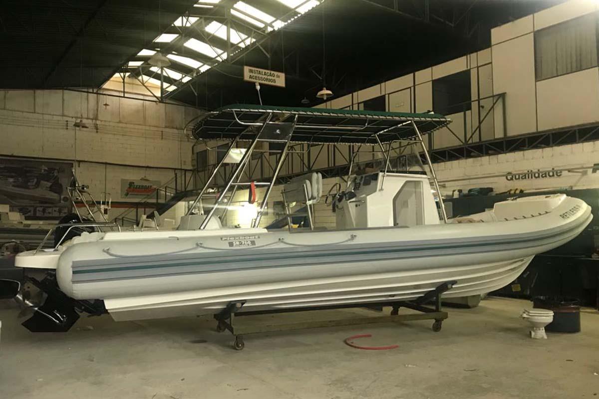 flexboat-fecha-o-ano-com-crescimento-boat-shopping