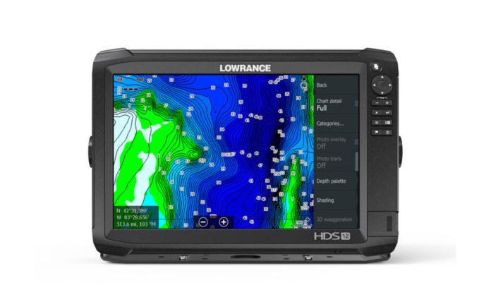 Navico C-Map-Genesis-Edge-boatshopping