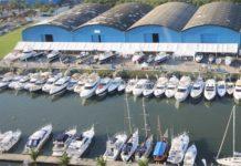 Comeca-hoje-o-15-boat xperience-boatshopping