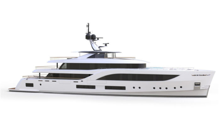 Primeira-imagem-do-Baglietto-54m-boatshopping