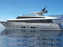 Van-Der-Valk-revela-projeto-de-32m-boatshopping