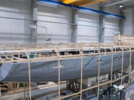 Veleiro-Baltic-85-Custom-toma-forma-boatshopping