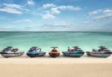 sea doo casarini boat xperience - boat shopping
