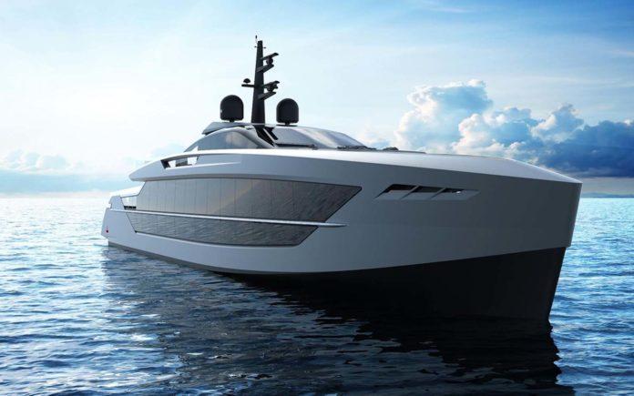 tankoa yachts superiate s533 saetta - boat shopping 3