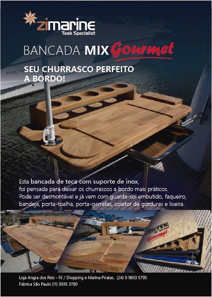 zimarine boat xperience - boat shopping 2
