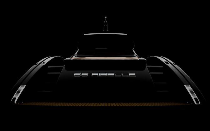 Ferretti-Group-revela-teaser-triplo-de-novos-modelos-boatshopping
