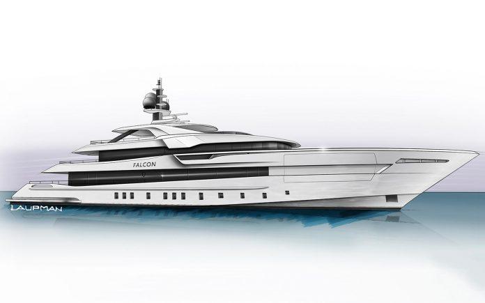 Heesen-Yachts-vende-Projeto-Falcon-de-60-metros-boatshopping