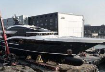 O-superiate-de-90-metros-Y717-emerge-na-Oceanco-boatshopping