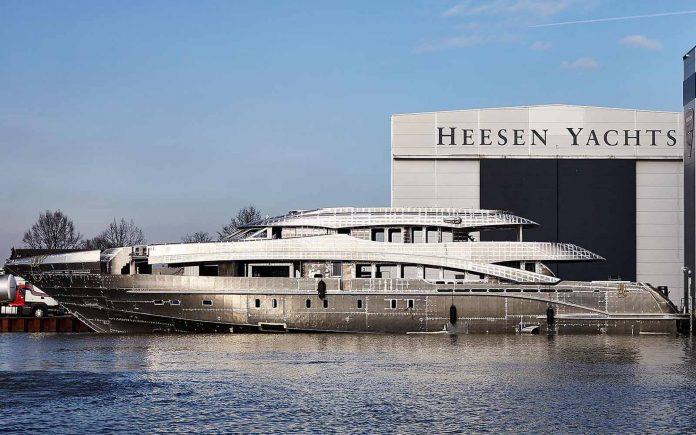 Projeto-Aster-Heesen-de-50m-tem-casco-e-superestrutura-unidos-boatshopping