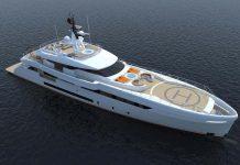 Wider-165-Projeto-Cecilia-quase-finalizado-boatshopping