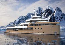 Damen revela mais detalhes sobre o iate SeaXplorer 77-boatshopping