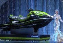jet ski kawasaki no oscar - boat shopping 2