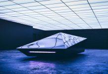 lo res car carros-conceito - boat shopping