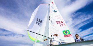 Brasileira - Boat Shopping
