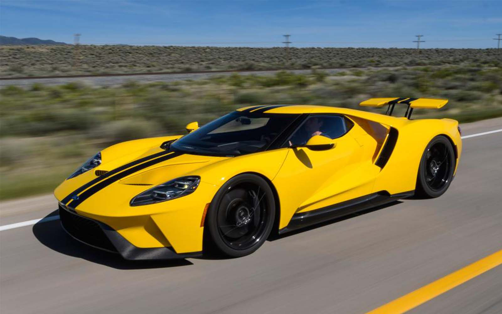 mclaren 720s yellow with Conheca Os 10 Carros Mais Rapidos Do Mundo on Porsche 911 Gt3 2017 6673 likewise 570 further AWsVXC4PvMLmf7A4zTLbVyQ in addition Black Mclaren Mp4 Wallpaper Desktop in addition 2018 Lexus Lc 500 Add On Tuning Hq.