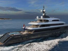 Icon iates - boat shopping