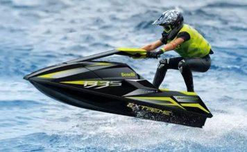 Jetskis 4 - Boat Shopping