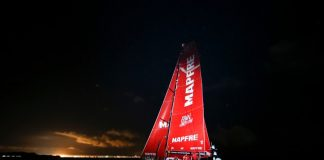 MAPFRE chega ao Brasil em quinto lugar-boatshopping