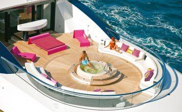Sundecks 5 - Boat Shopping