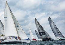 COPA ICS - Boat Shopping
