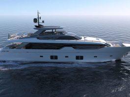 Sanlorenzo estará com iate SL102 em Cannes-boatshopping-1