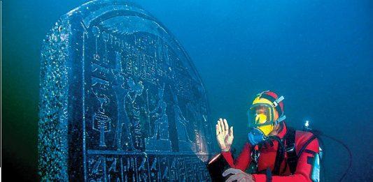 Submersas1 - Boat Shopping
