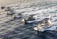 Versilia Yachting Rendez-Vous - Boat Shopping