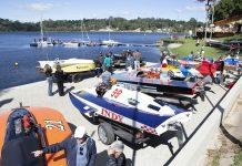 YCP - Boat Shopping
