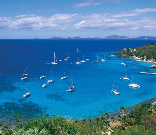 Boat Indica as 7 melhores praias para se visitar no inverno-boatshopping