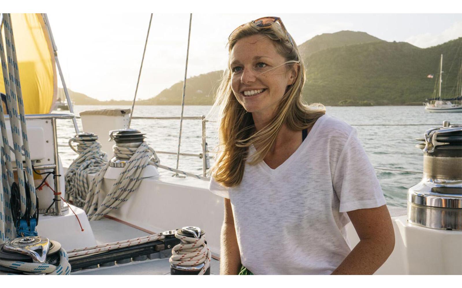 Dia Mundial dos Oceanos 2 - Boat Shopping