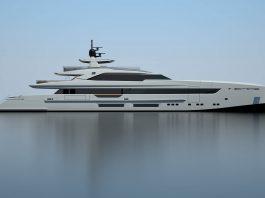 Tankoa expande sua linha com dois novos modelos-boatshopping