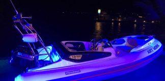 flexboat na festa - boat shopping 4