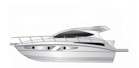 nova solara 360 ht - boat shopping