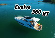 Evolve 360 HT-boatshopping