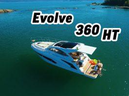 Evolve 360 HT-boatshopping