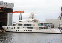 Amels-revela-detalhes-LE242-New-Secret-boatshopping