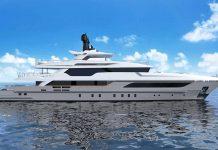 Baglietto-48m T-Line-boatshopping