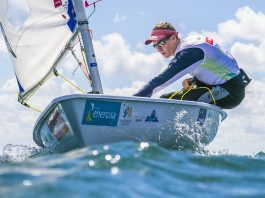 Equipe brasileira embarca para o Mundial da Juventude-boatshopping